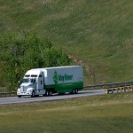 Why Choose A Mayflower Agent For Long Distance Moving