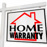 Should You Purchase a Home Warranty When You Move?