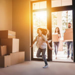 4 Tips to Make Moving Day Go Smoothly